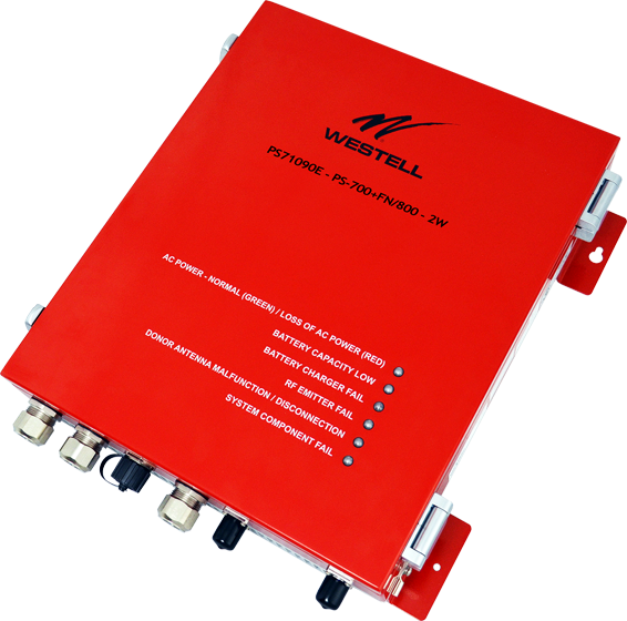 PS710980E-PS-700_FN-800-2W-leftfacingAngled-600x600
