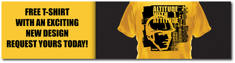PRIMUS_T-SHIRT_WEB_AD_BANNER_2020